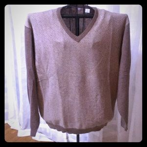 Other - NWOT Cashmere sweater